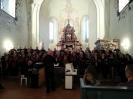 Konzert Waddewarden