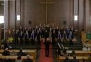 Konzert Thomaskirche Wilhelmshaven